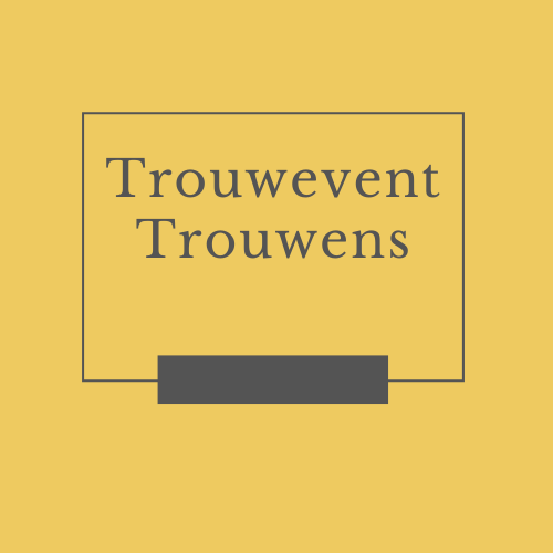 Trouwevents Trouwens